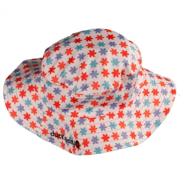 Ducksday - Kid's Matching Hat - Hattu
