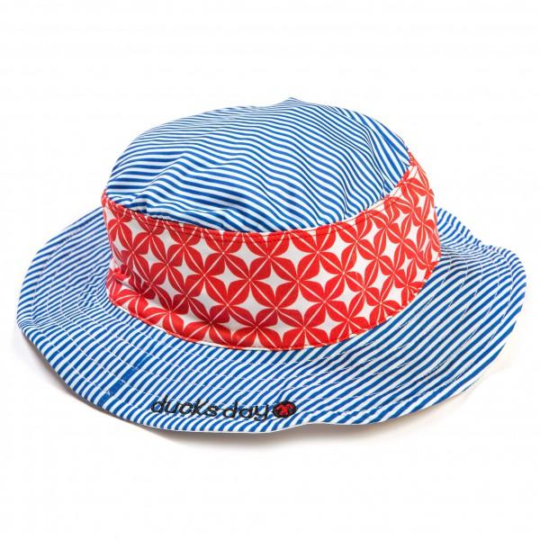 Ducksday - Kid's Matching Hat - Hut