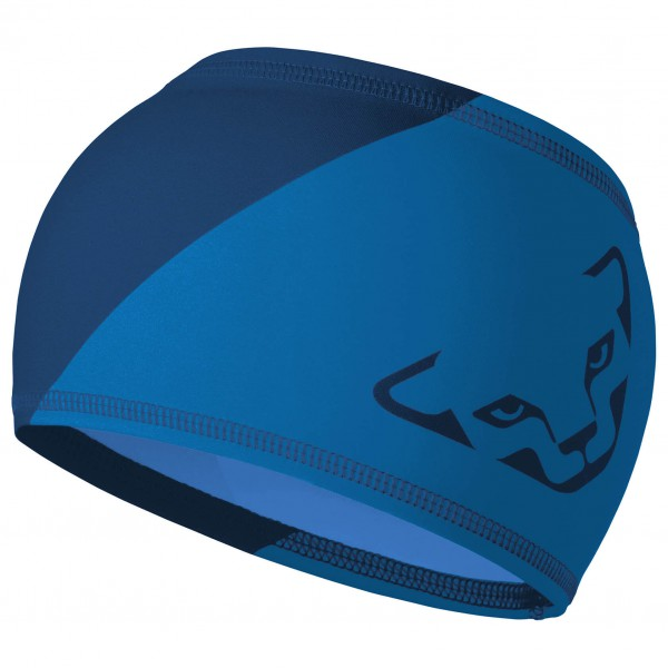 Dynafit - Performance Dry Headband - Pannband
