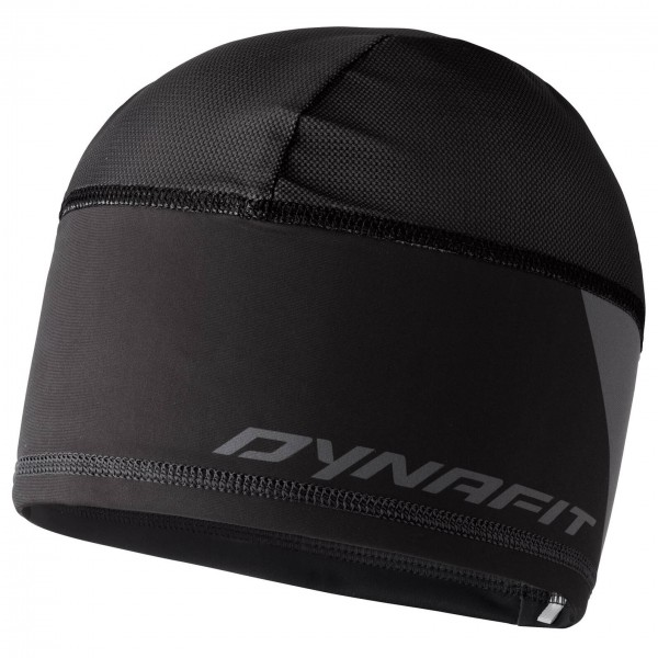 Dynafit - Performance Beanie - Mütze