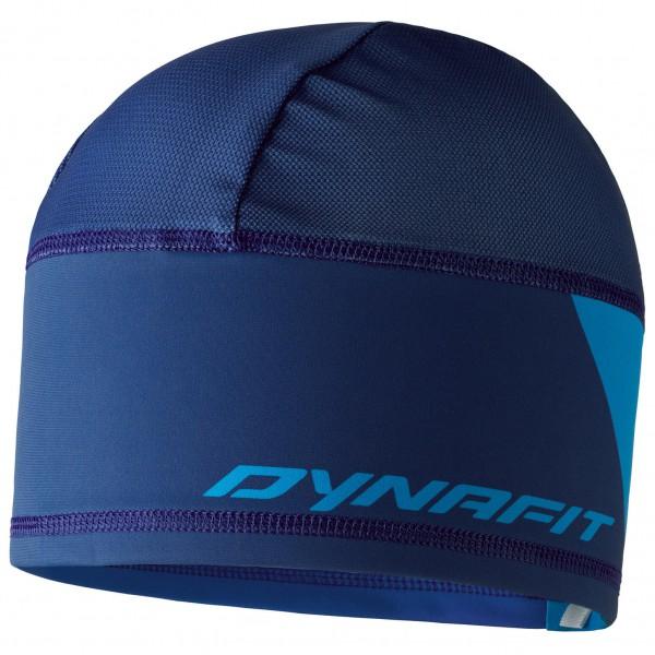 Dynafit - Performance Beanie - Myssy