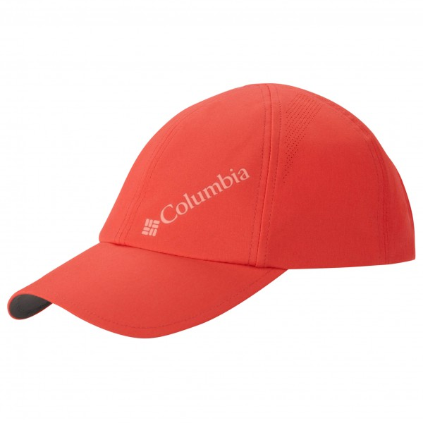 Columbia - Women's Silver Ridge Ball Cap - Lippalakki