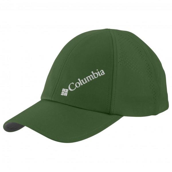 Columbia - Silver Ridge Ball Cap II - Casquette