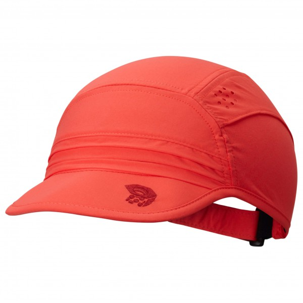 Mountain Hardwear - Women's Chiller Ball Cap - Lippalakki
