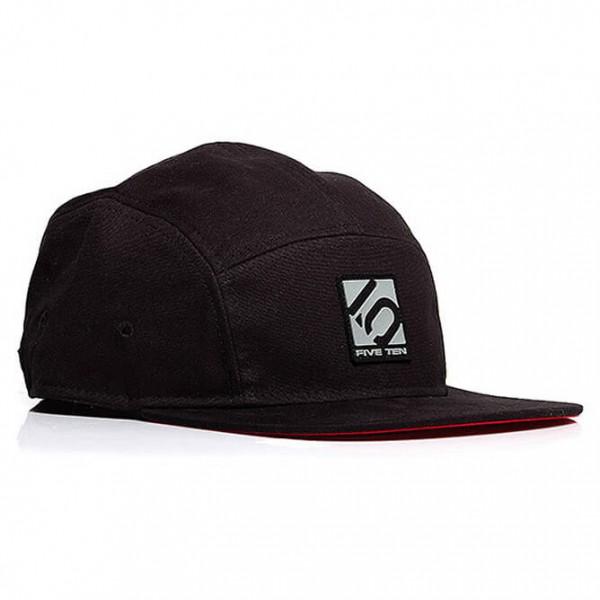 Five Ten - Dome Hat - Keps