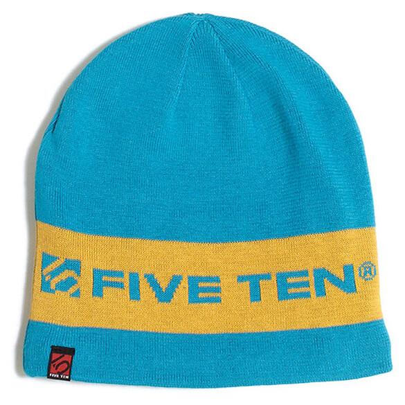 Five Ten - Swol Beanie - Beanie