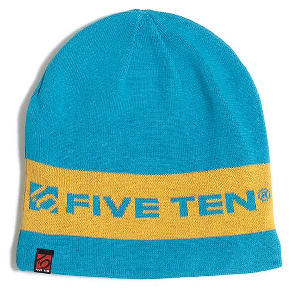 Five Ten - Swol Beanie - Myssy