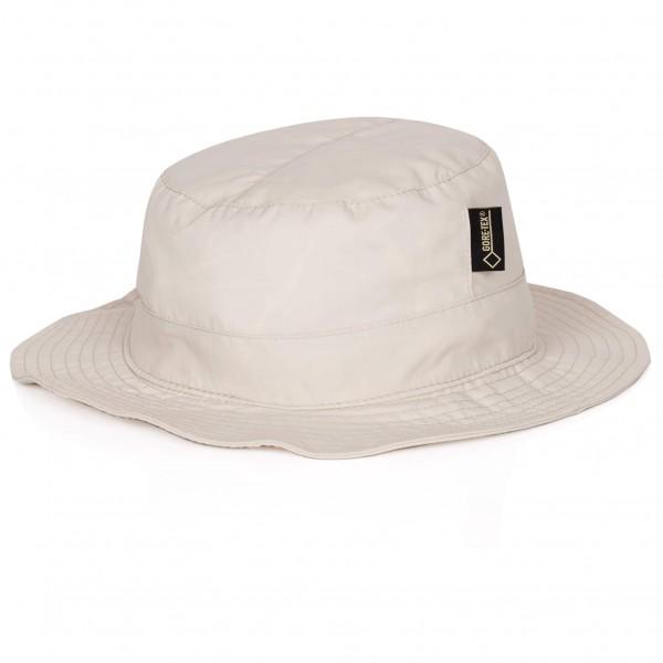 Gore-Tex Hat - Hat