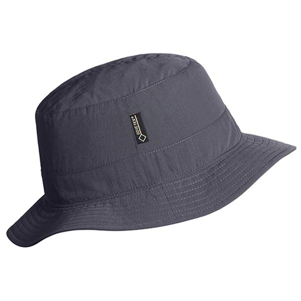 Stöhr Gore-Tex Hat - Hatt köp online  7134aeac96867