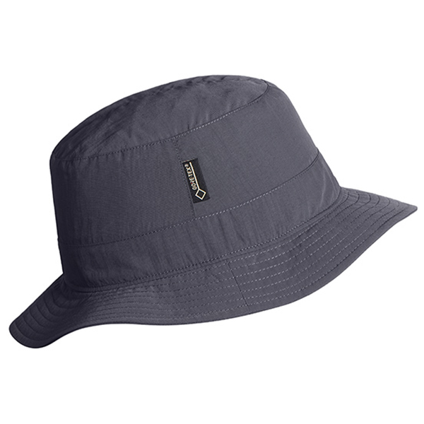 Stöhr Gore-Tex Hat - Hatt köp online  dccf4aa0ca7d6