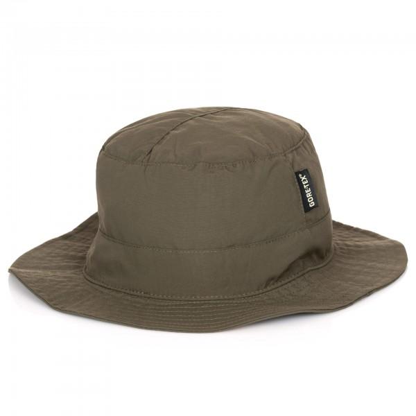 Stöhr - Gore-Tex Hat - Hatt