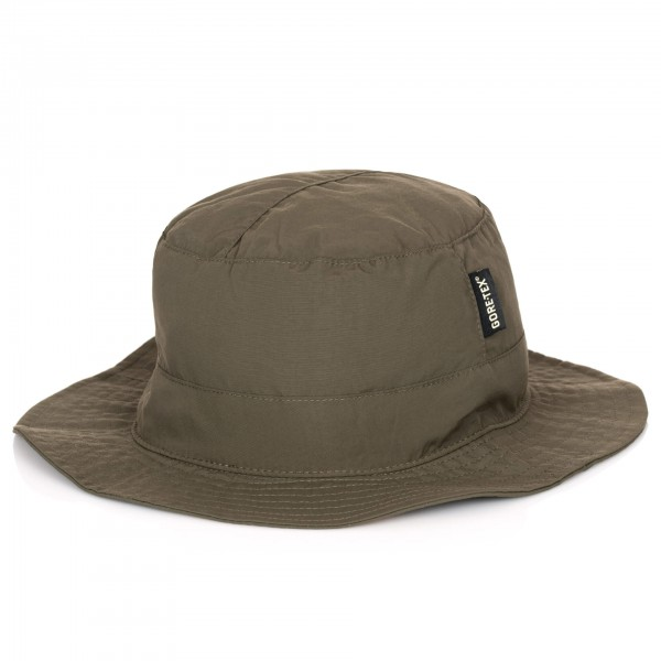 Stöhr - Gore-Tex Hat - Hut