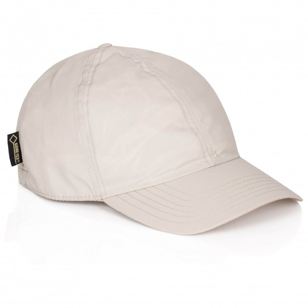 Stöhr - Gore-Tex Cap - Cap