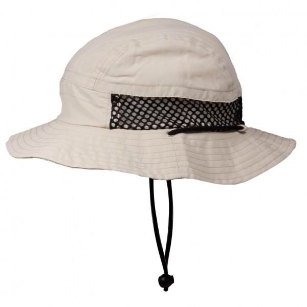 Stöhr - Outdoor Mesh Hat - Hoed