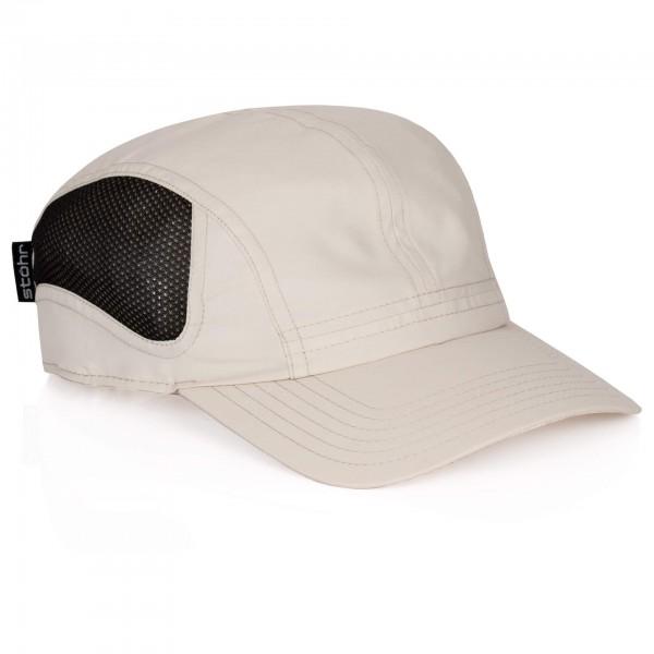 Stöhr - Mesh Cap