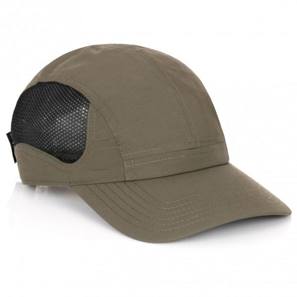 Stöhr - Mesh Cap - Caps
