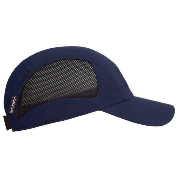 Stöhr - Mesh Cap - Cap