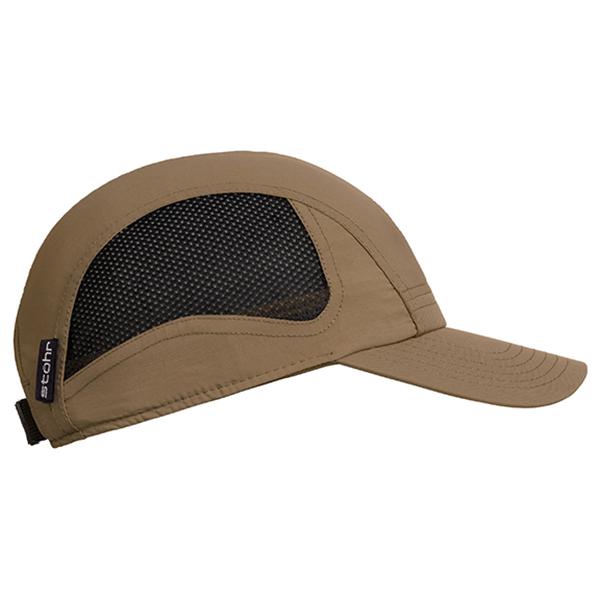 Mesh Cap - Cap
