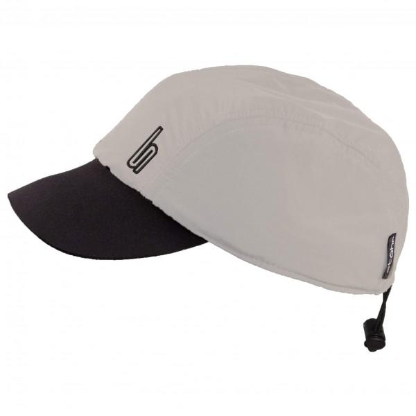 Stöhr - Neopren Visor Cap - Cap