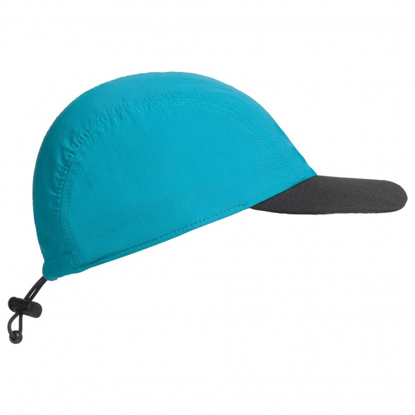 Stöhr - Neopren Visor Cap