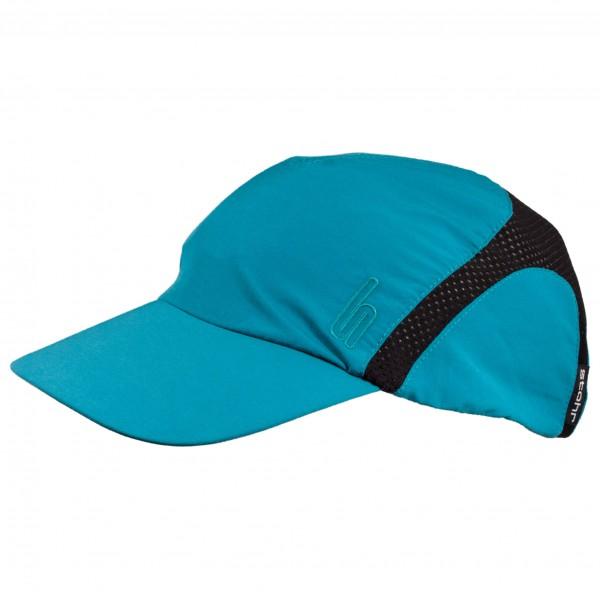 Stöhr - Running Mesh Cap