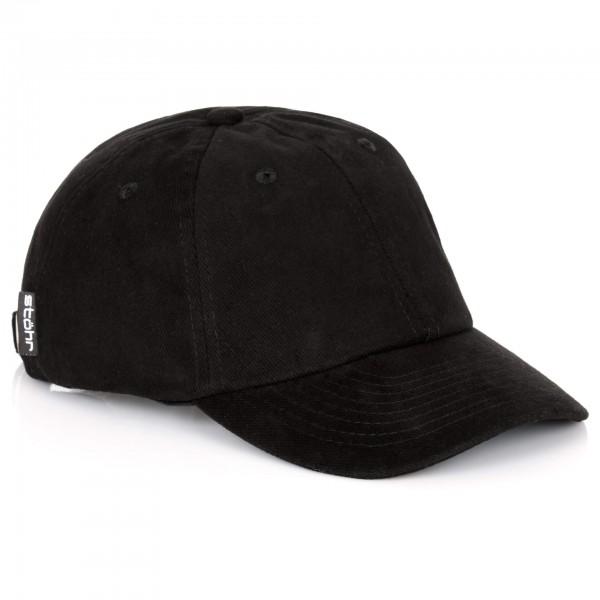 Stöhr - Basic Cap
