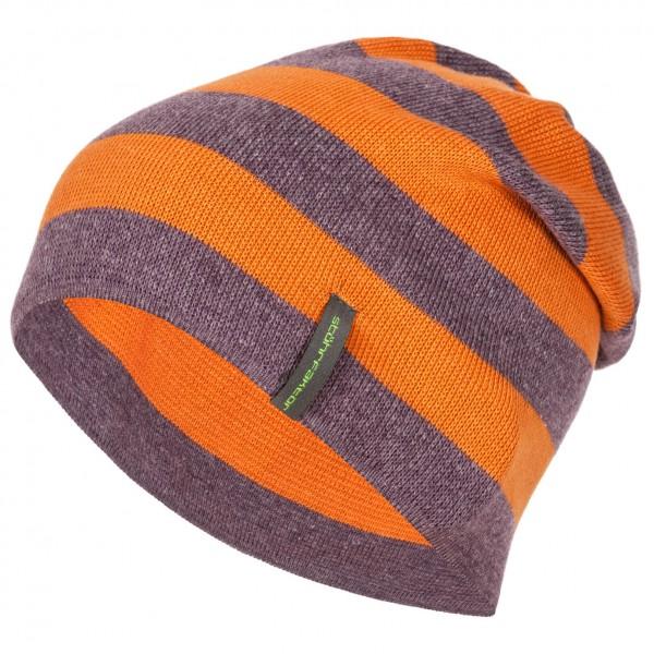 Stöhr - Stripe - Mütze