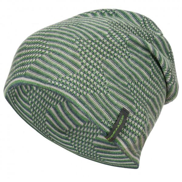 Stöhr - Hypno - Bonnet