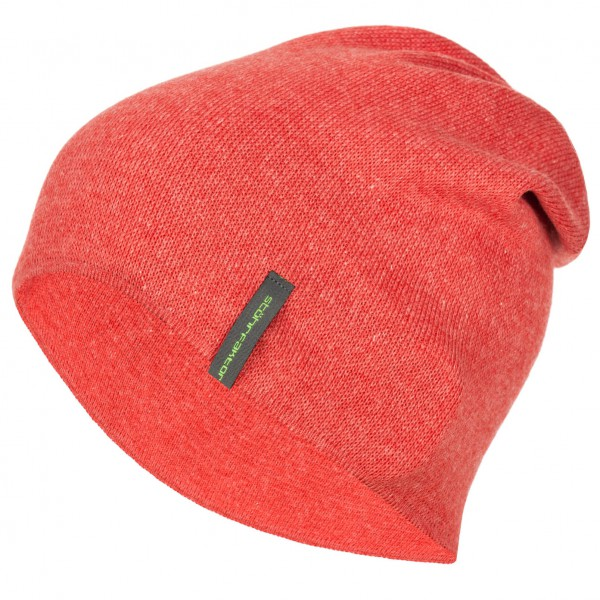 Stöhr - Unito - Bonnet