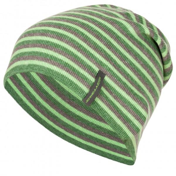 Stöhr - Reile - Mütze