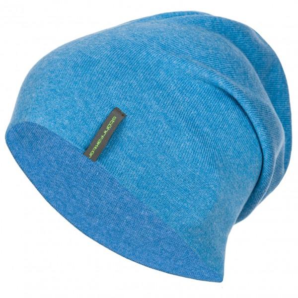 Stöhr - Dopio - Bonnet