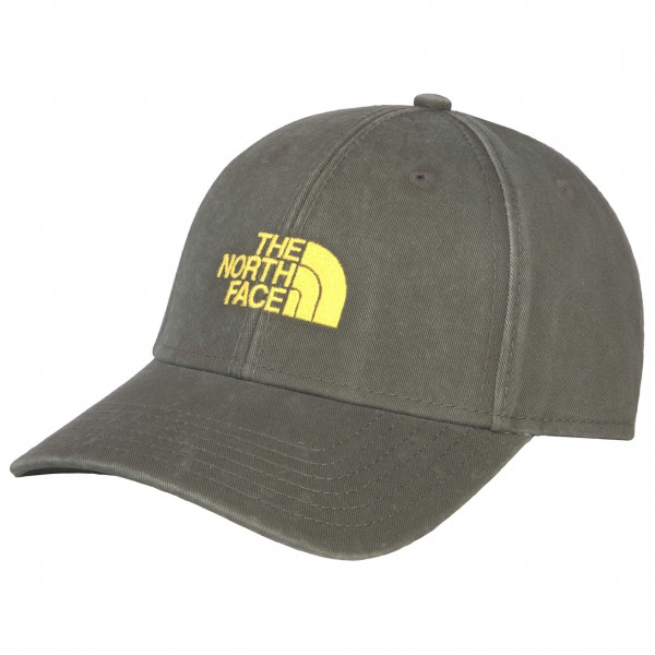 The North Face - 68 Classic Hat - Lippalakki