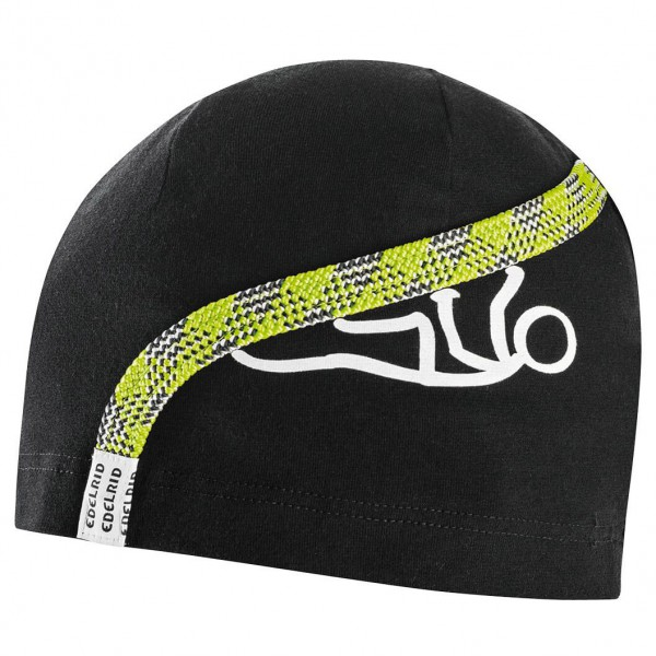 Edelrid - Rope Beanie Light - Muts
