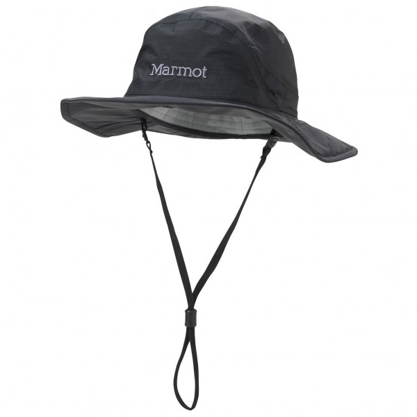 Marmot - Precip Safari Hat - Hut