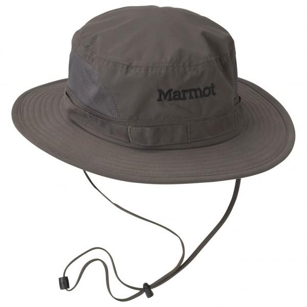 Marmot - Simpson Mesh Sun Hat - Hoed