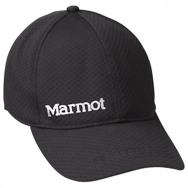 Marmot - Tilden Baseball Hat - Pet