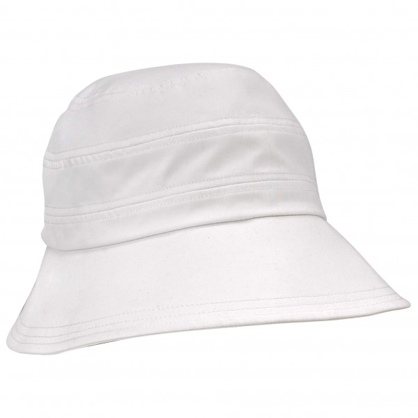 Marmot - Women's Sunshine Hat - Hoed