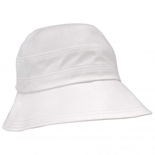 Marmot - Women's Sunshine Hat - Hut
