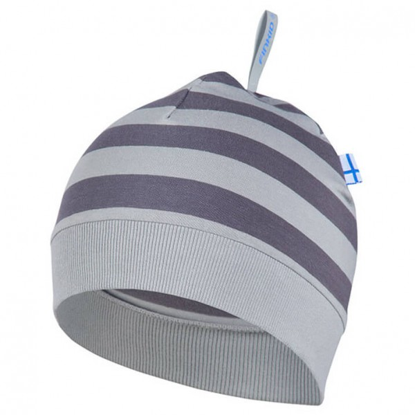 Finkid - Kid's Hitti Light - Bonnet