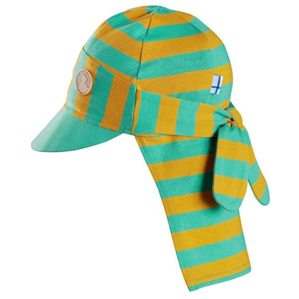 Finkid - Kid's Fakiiri - Caps
