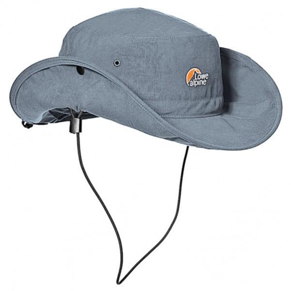 Lowe Alpine - Brimmed Hat