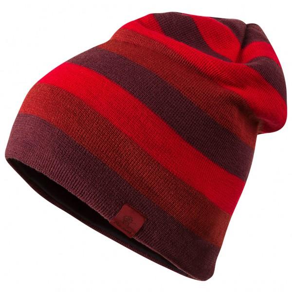 Bergans - Tine Beanie - Mütze