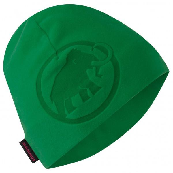 Mammut - Fleece Beanie - Mütze