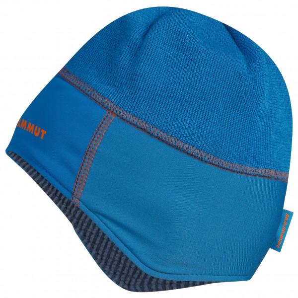 Mammut - Eisberg Beanie - Bonnet