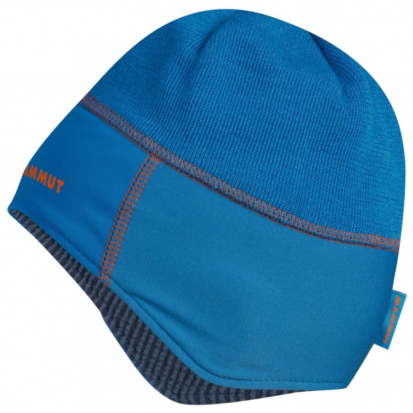 Mammut - Eisberg Beanie - Mütze