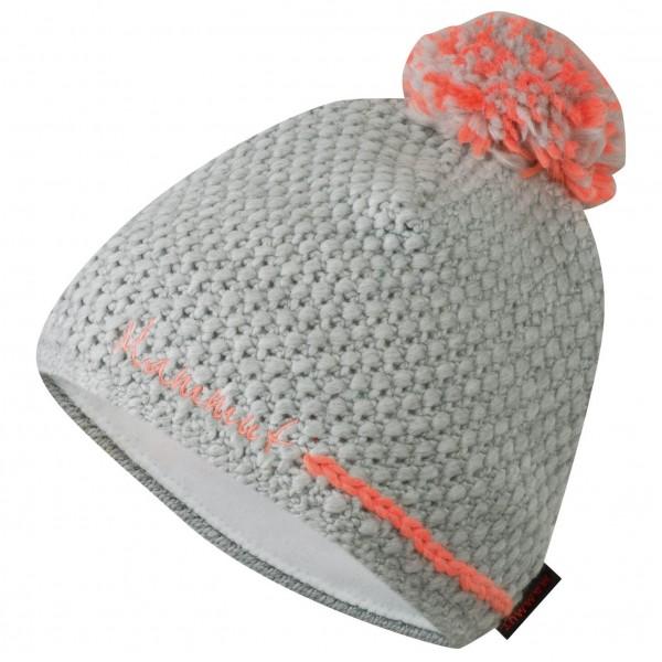 Mammut - Sunridge Beanie - Mütze