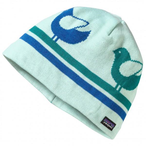Patagonia - Kid's Beanie Hat - Beanie