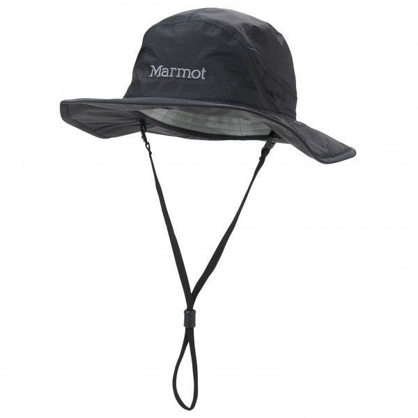 Marmot - Precip Safari Hat - Hut