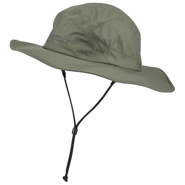 Marmot - Precip Safari Hat - Hatt