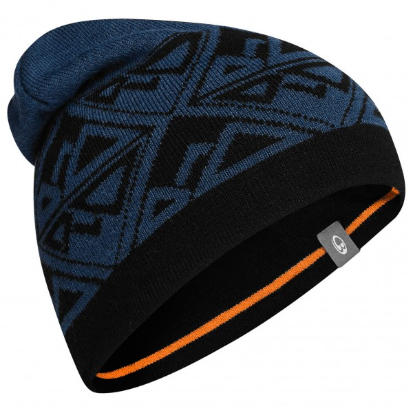 Icebreaker - Vega Hat - Muts
